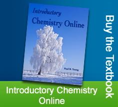 Chemistry help online free